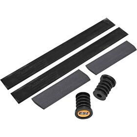 ESI RCT Wrap Handlebar Tape black